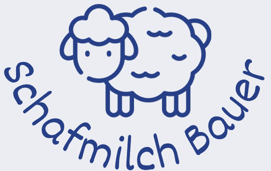 Schafmilch Bauer cropped