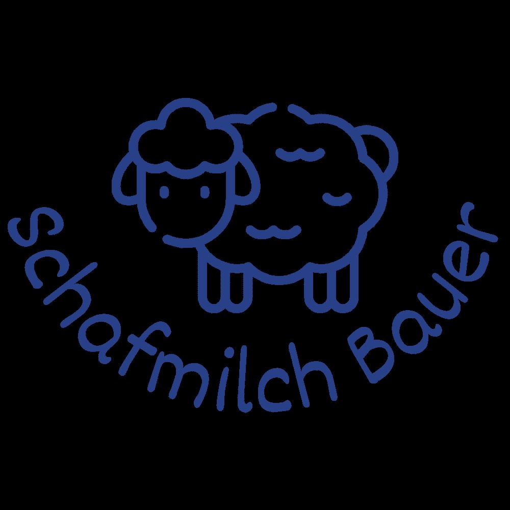 Schafmilch Bauer